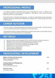 Resume Builder Login Best Of Resume Help Login New Resume Writer Cv ...