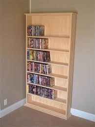 are you looking for a way to your dvds that is organized efficient