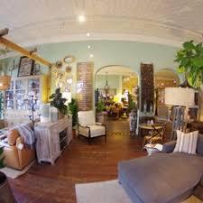 Habitat Home & Garden 39 s & 21 Reviews Furniture Stores