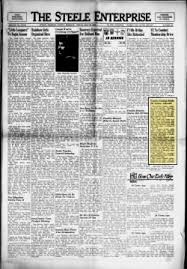 Marriage of Godwin / Ashcraft - Newspapers.com