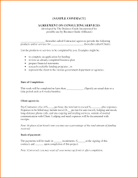 Service Agreement Draft Free Printable Blank Gift Certificates