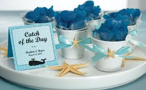 best beach wedding favors cheap beach wedding favors ebay unique