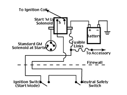 gm starter solenoid schematics hot rod forum hotrodders click image for larger version 148 0312 hot 07 z jpg views 20718 size 31 9