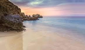 Al Turki Resort Al Hada Saudi Arabia Says Its Turning 50 Islands Into Luxury Tourism