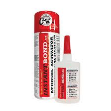 50 200 ml world s fastest instant adhesive glue clear cyanoacrylate