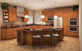 medium oak kitchen cabinets. Full Size Of Kitchen:medium Oak Kitchen Cabinets Elegant Medium Landmark Wheat K
