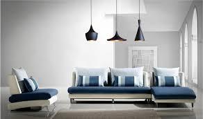 tom dixon pendant lamps beat for home living room dining room hotel barac110 240v modern abc models pendant lights chandeliers led lighting pendant light pendant lighting living room