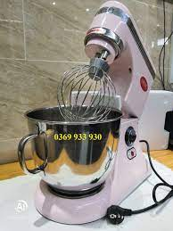 Máy đánh trứng để bàn , mua ngay kẻo lỡ , máy đánh trứng đang được hưởng  khuyến mãi đặc biệt mùa bánh Trung Thu - sieuthimaythucpham.com