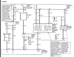 1996 ford f 350 dash wiring diagram 1996 ford ranger wiring ford f550 wiring diagram on 1996 ford f 350 dash wiring diagram