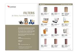 Air Filter Interchange Chart Carnix Carnix Filters Air Filter Fuel Filter Oil Filter