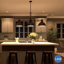 design kitchen lighting. Modren Kitchen 66 Most Supreme Over Counter Pendant Light Luxury Kitchen Lighting Lights  Bar Of Beautiful Best Home And Design