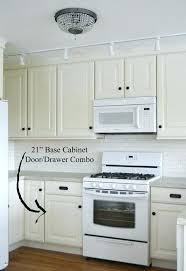 9 inch deep cabinet. Contemporary Cabinet 9 Inch Deep Cabinet Depth Wall S Throughout