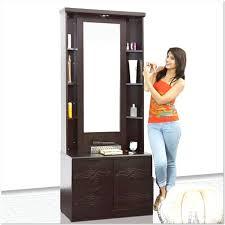 Small Picture Home Furniture Design Design 28 Home Design Furniture