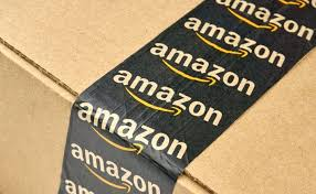 Amazon Plans To Create Small Business Credit Card Lowcardscom