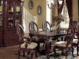 Panca Per Sala Da Pranzo : Grigio mobili sala da pranzo con ben tavolo