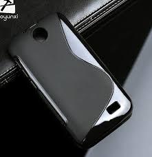best top allview v1 viper i4g case ...