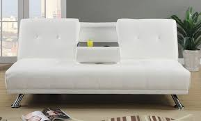 furniture that s insanely easy to clean