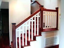 Metal railing stairs Elegant Metal Railing For Steps Wooden Handrails For Steps Unbelievable Indoor Metal Railing Stairs Stair Decorating Ideas Yourcareerrewardsclub Metal Railing For Steps Strategonco