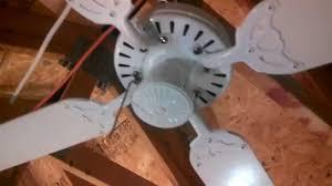 smc hampton bay grayton ceiling fan