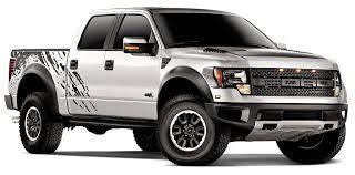 ford raptor black 4 door. Modren Ford Ford Raptor Tonka Toy For Big Sandbox In Raptor Black 4 Door D