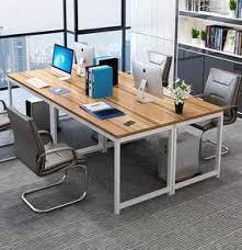 stylish office desk. Modern Stylish Computer Laptop Coffee Table Writing Desk Office T