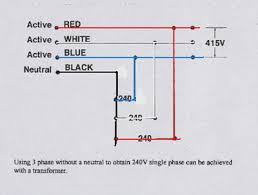 boat lift motor wiring diagrams images boat wiring diagram motor pontoon boat schematics pontoon image about wiring diagram and motor wiring diagram furthermore single phase
