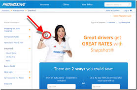 Auto Insurance Company Comparison Chart Progressive Car Insurance Loyalty Chart Bedowntowndaytona Com