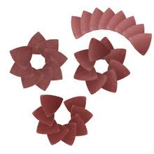 Buy <b>80mm</b> sandpaper and get free shipping on AliExpress.com