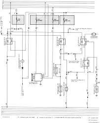 1982 toyota pickup wiring diagram on 1982 images free download Wiring Diagram For 1989 Chevy Truck 1982 toyota pickup wiring diagram 2 1978 toyota pickup wiring diagram single pickup wiring diagram wiring diagram for 1989 chevy silverado 1500