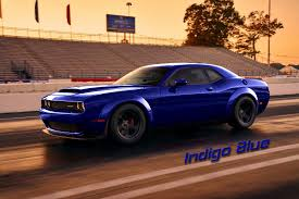 2018 dodge indigo blue. plain 2018 like x 3 and 2018 dodge indigo blue w