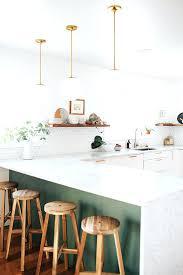 stupendous kitchen design denver co kitchen remodel showrooms denver