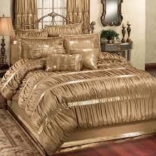 full bed sets for cheap. full size of bedroom:unusual yellow in bedroom best colors for bedrooms comforter sets large bed cheap