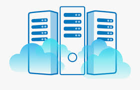Cloud Center Icon Transparent 4075953 Free Cliparts On