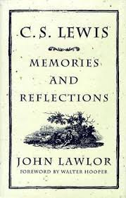 john lawlor on c s lewis ldquo the allegory of love rdquo a pilgrim in the allegory of love