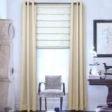 curved curtain rod curved curtain rod for window curved curtain rods 1 curved adjule curtain rod curved curtain rod
