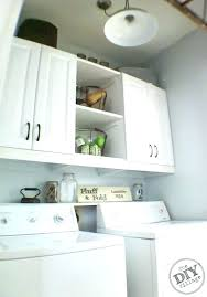 laundry room cabinets makeover i love these and the shelf between them diy perth st laundry cabinets luxury best room decoration inspirational diy