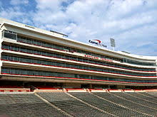Maryland Stadium Wikipedia