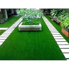 home depot artificial grass rug indoor outdoor green artificial grass turf area rug natural artificial grass