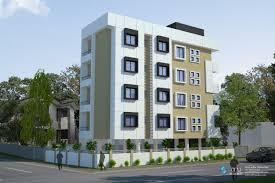 Cool Exterior Building Design Decorating Ideas Modern And Exterior Building  Design Home Ideas