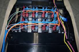 where to mount switches answer inside archive naxja forums where to mount switches answer inside archive naxja forums north american xj association