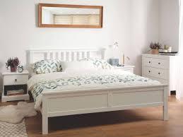 Schlafzimmer Ansprechend Schlafzimmer Streichen Ideen Schlafzimmer