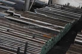 Aisi 4130 Steel 25crmo4 1 7218 708a25 Scm430