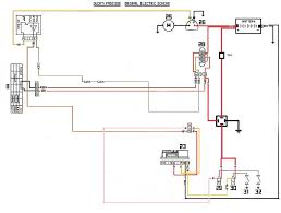 ducati 906 paso wiring diagram ducati wiring diagrams ducatipaso org • view topic coil relay installation description image ducati paso wiring diagram
