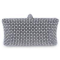 Shop Ivory Pearl Bridal Bag UK | Ivory Pearl Bridal Bag <b>free delivery</b> ...
