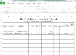 Address Book Printable Template Excel Address Book Printable Phone List Template Spreadsheet