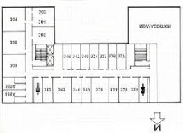 the office floor plan. Go To Publication · Download. Typical Office Floor Plan In The