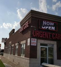 garden city urgent care. First Choice Urgent Care - Garden City City, MI R