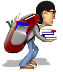 Заказать и купить дипломную работу дипломы на заказ цена недорого Кто побывал в шкуре студента тому знакомы такие вещи как экзамены защиты курсовых и написание дипломных работ