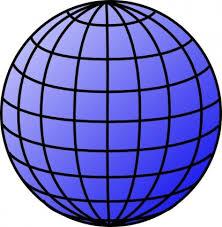 Image result for world globe