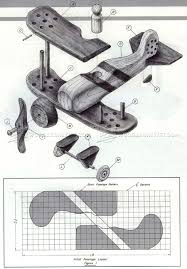 wooden biplane plans wooden biplane plans